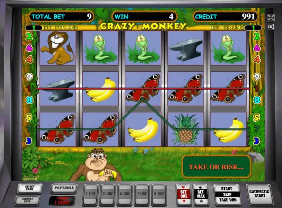 Игры игровые автоматы лягушки